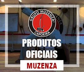 Promocoes PRODUTOS Muzenza Wear