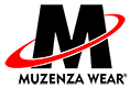 Muzenza Wear